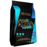 Ultra Mass